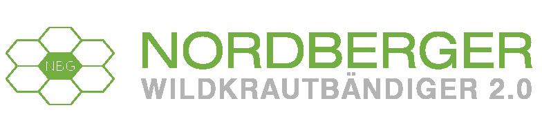 Logo-wildkrautbaendiger.de